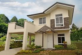 greenwoods model houses find your home of choice