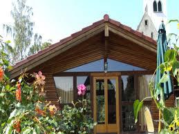 Ferienwohnung Baden Baden Ferienhaus Gästehaus Im Obstgarten Bodensee Baden Württemberg