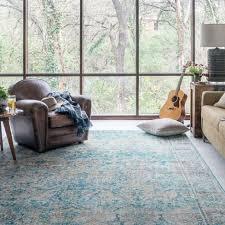 bright inspiration magnolia rugs creative design joanna gaines