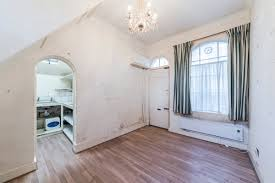 one of london u0027s smallest houses on sale for 600 000 business