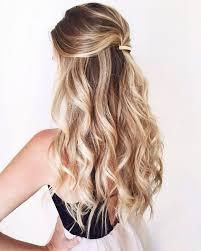 model rambut keriting gantung 15 model rambut keriting gantung wanita tercakep cuakep com