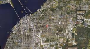 Google Florida Map by Vacant Land For Sale In Fort Myers Florida Land Century