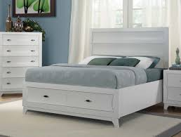 White Upholstered Bedroom Bench Diy Upholstered Dining Bench Perfect Modern And Vintage
