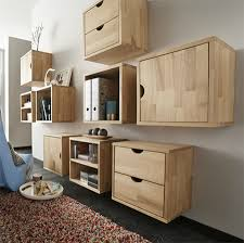 lovable wall storage cubes 6 floating wall storage ideas floating
