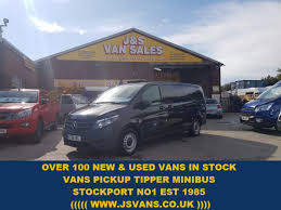 brand new cars for 15000 or less used cars for sale in manchester greater manchester motors co uk