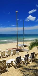 21 best neverland beach resort images on pinterest