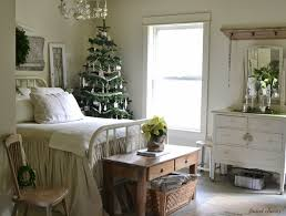 Pinterest Home Decor Bedroom 254 Best Christmas Bedrooms Images On Pinterest Christmas