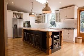 kitchen design christchurch kitchen and laundry design gallery trish simpson design
