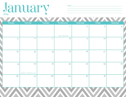 printable calendar 2016 time and date time and date calendar print 2016 calendar template 2018