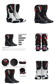 dirt bike shoes 25 ehdottomasti parasta ideaa pinterestissä motorcycle boots men