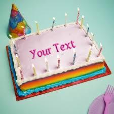 Imagechef Funny Meme - happy birthday cake meme generator memeshappy com