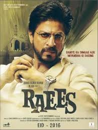 watch online raees 2017 full hd movie trailer