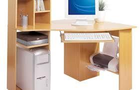 Inexpensive Reception Desk Stunning Ideas Thick Wood Desk Epic Cottage Style Secretary Desk