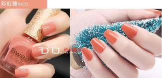 sweet color nail polish combinations s001 s024 12ml nail polish