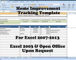 Landlord Spreadsheet Landlords Rent And Expense Tracking Template 10 Properties