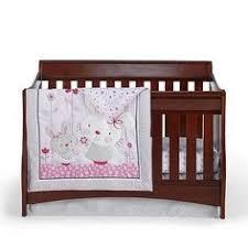 Zutano Crib Bedding Zutano Crib Set Alligators 4 Bedding Pinterest