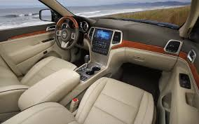 silver jeep liberty interior chrysler launching diesel jeep grand cherokee adding 1100 jobs in