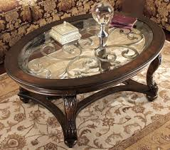 ashley furniture glass top coffee table good looking ashley furniture living room tables bedroom ideas