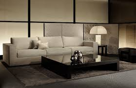 modern italian dining room tables modern living room italian