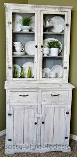 dining room hutch ideas picture cheap decorating ideascheap