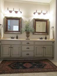 Ideas For Bathroom Cabinets Bathroom Cabinet Colors Bathrooms