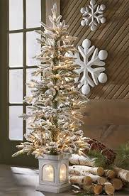 25 best outdoor christmas decorations images on pinterest