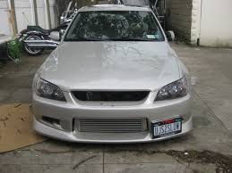 lexus is300 for sale fresno ca what u0027s your favorite is300 color page 11 lexus is forum