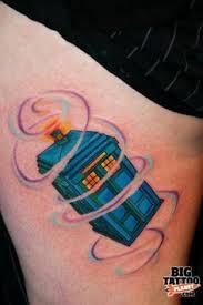 pin by viena winston on tardis tattoo pinterest tardis tattoo