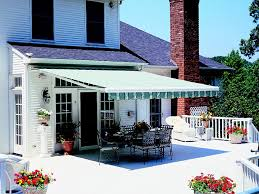 What Are Awnings Suntube Retractable Awnings Retractable Deck U0026 Patio Awnings