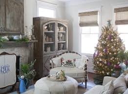 how to transition christmas decor to new years cedar hill farmhouse