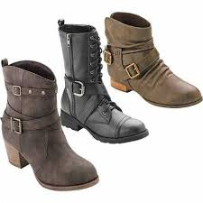 womens boots sears sandi pointe library of collections