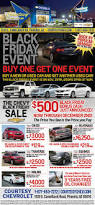 chevrolet black friday deals chevy black friday ad on chevy images tractor service and repair