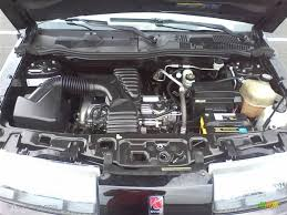 saturn vue engine on saturn images tractor service and repair