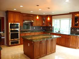 Kitchen Cabinet Refacing In The Bay Area - Kitchen cabinets san jose ca