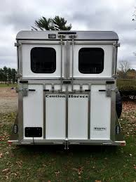 trailer homes interior dressing room trailers home design new gallery under dressing room