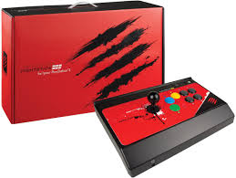 home designer pro for sale amazon com mad catz arcade fightstick pro for xbox 360 video games