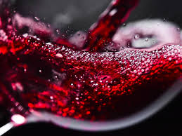 red or white wine for thanksgiving dinner what are red blends really food u0026 wine