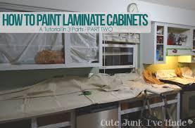 paint laminate kitchen cabinets glass countertops paint laminate kitchen cabinets lighting