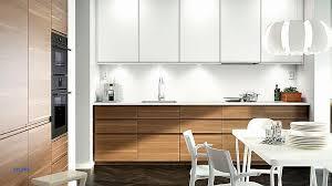 quel eclairage pour une cuisine ladaire design pour agencement cuisine quel luminaire