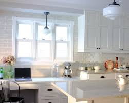 photos of kitchen backsplash spectacular kitchen window backsplash 89 for with kitchen window