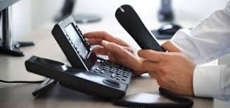 Contact Contact Us Canara Hsbc Oriental Bank Of Commerce Life Insurance