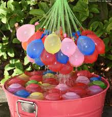 balloon bonanza let s refill those bunch o balloons don t toss them out a