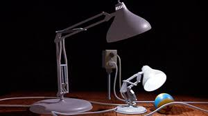 luxo jr lamp lighting and ceiling fans