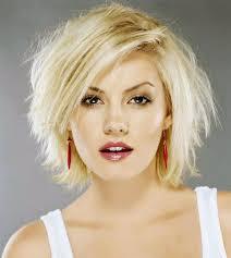 Sch E Kurzhaarfrisuren Damen by 61 Best Carti Images On Aldridge Hairstyles And