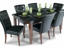 Mybobs Dining Rooms Dining Room Bobs Furniture Dining Room Sets 00024 Blake Island