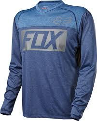 fox motocross helmets sale fox motocross helmets fox indicator ls jersey jerseys u0026 pants