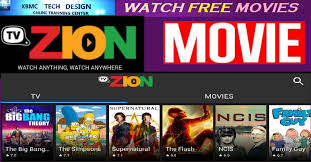 download tvzion movies premium iptv movie app update pro iptv