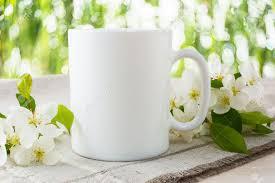 mug design stock photos u0026 pictures royalty free mug design images