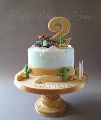 best 25 mater cake ideas on pinterest tow mater cake disney