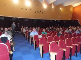 chambre des copropri騁aires a g du 18 mai 2014 unpi90 la chambre syndicale des propriétaires